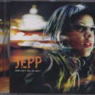 Jepp - Seven: Eleven - UK  CD