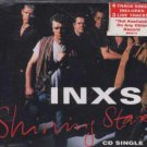 INXS - Shining Star - UK  CD Single