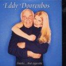 Eddy Doorenbos - Smoke... That Cigarette - UK  CD Single