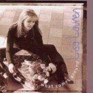 Lisa Lauren - What Comes Around - USA CD