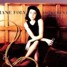 Liane Foly - Doucement (A Trace Of You) - UK CD Single
