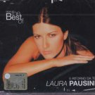 Laura Pausini - E Ritorno Da Te - Germany  CD Single