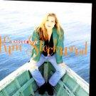 Kim Stockwood - Enough Love - US Promo CD Single