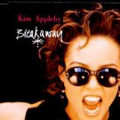 Kim Appleby - Breakaway - UK CD Single