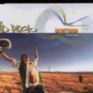 Kid Rock - Bawitdaba - UK Promo  CD Single
