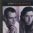 Go West - We Close Our eyes '93 - UK  CD Single