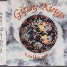 Gipsy Kings - Baila Me - Austria  CD Single