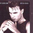 Gary Barlow - Open Road - UK CD