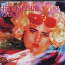 Earl Brutus - I'm New - UK  CD Single