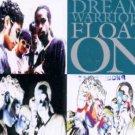 Dream Warriors - Float On - UK Promo CD Single