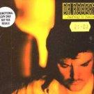 Dr Robert - Halfway To Heaven - UK CD Single