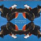 David McAlmont - Look At Yourself - UK  CD Single