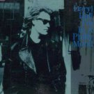 Daryl Hall - I'm In A Philly Mood - UK  CD Single