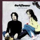 Darkflower - Feed My Soul - UK  CD