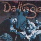 Damage - Love II Love - UK CD Single