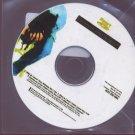 Cracatilla - What Do I Know? - UK Promo  CD Single