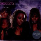 Cleopatra - Come And Get Me - UK  CD Single
