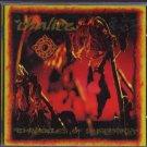 Chalice - Chronicles of Dysphoria - australia  CD