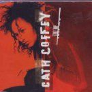 Cath Coffey - Tell Me - UK  CD Single