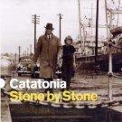 Catatonia - Stone By Stone - Germany CD Single
