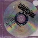 Candyskins - Hang Myself On You - UK Promo  CD Single