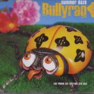 Bullyrag - Summer Daze - UK Promo  CD Single