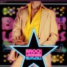 Brock Landars - S.M.D.U - UK  CD Single