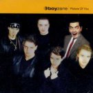 Boyzone - Picture Of You - UK CD Single