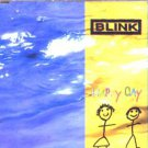 Blink - Happy Day - UK CD Single