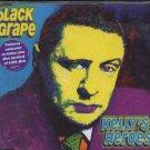 Black Grape - Kelly's Heroes - UK  CD Single