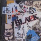 Black 47 - Black 47 - UK  CD Single