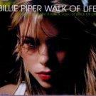 Billie Piper - Walk Of Life - UK  CD Single