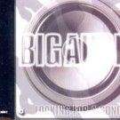 Big Audio - Looking For A Song - UK CD Single