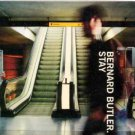 Bernard Butler - Stay - UK CD Single