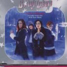 B*Witched - To You I Belong - UK  CD Single
