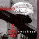Autohaze - 27 Air - Australia  CD Single