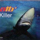atb - Killer - UK CD Single