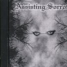 Assisting Sorrow - Under The Lies - ??  CD Single