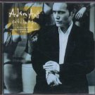Adam Ant - Gottta Be A Sin - UK  CD Single