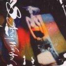 8 Storey Window - I Will - UK CD Single