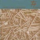 7 Tone - Le Pere - Switzerland  CD Single