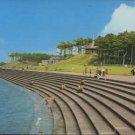 The Promenade, Silloth Cumbria Postcard  No.PL21811