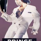 Prince - Shop Display - Gett Off - UK   Display -   ex