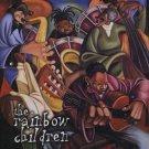 Prince - Print - The Rainbow Children - USA   Print -   ex