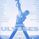 Prince, Carmen Electra - GLAM SLAM ULYSSES Program - USA   Program -   m
