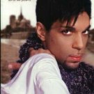 Prince - Emancipation Words and Pictures - USA   Book - 9463-10005-0 m