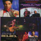 Prince - 3121 Vegas - USA   Memorabilia -   m