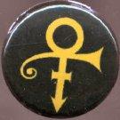 Prince - Badge - Symbol - UK   Badge -   m