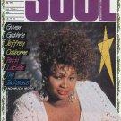 Patti LaBelle, Jeffrey Osborne, The Jacksons, Gwen Guthrie - Blues & Soul Dec 19