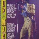 Various - TUF MAG - no. 14 - USA   Magazine - SM14492 ex